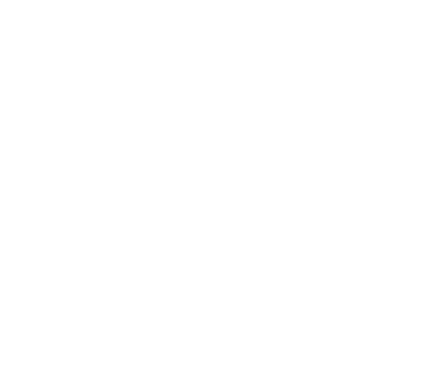 Rad Sails Purjehduskoulu Helsingissä