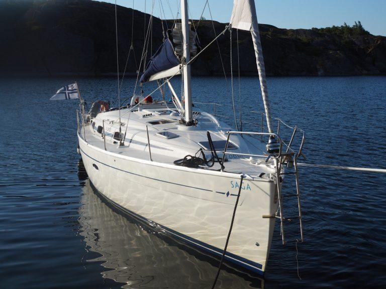 boat-2018-07-12-11-49-24-p1013833