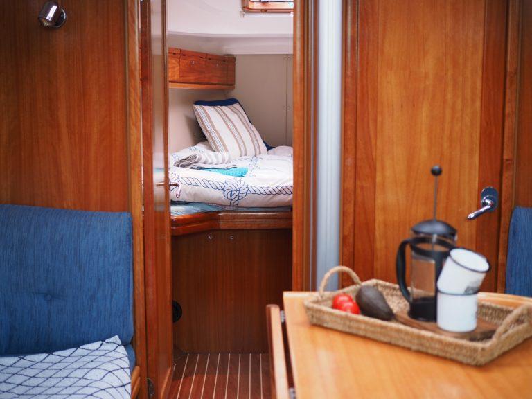 boat-2018-07-12-11-49-39-p1013936